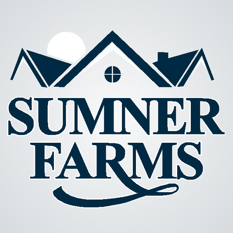Sumner Farms